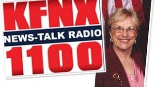 Proud Racist Radio Host: Obama is a Monkey President