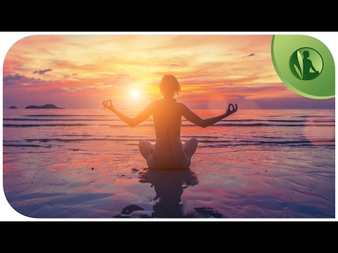 Xxx Mp4 Música Para Energia Positiva Felicidade Autoestima Boas Energias Bem Estar Relaxar 3gp Sex