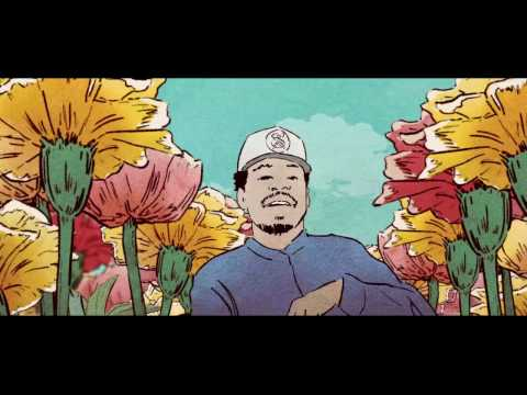 Supa Bwe Fool Wit It Freestyle Ft Chance The Rapper