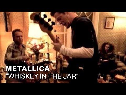 Xxx Mp4 Metallica Whiskey In The Jar Video 3gp Sex