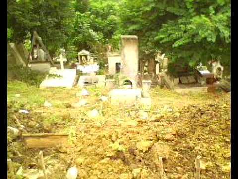fantasma en cementerioMOV0034A.avi
