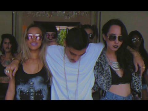 Xxx Mp4 V∆LENTE Part Shock O Qxó Start Rap GangBang Videoclipe Oficial ▲4 3gp Sex