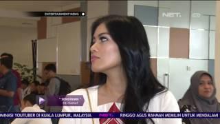 Gak Mau Kalah dengen Christian Sugiono, Titi Kamal Berbisnis di Berbagai Industri