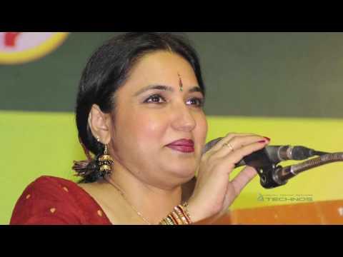 shocking news about actress sukanya