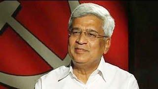 People know what good work we have done in West Bengal: Prakash Karat