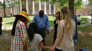 National Day of Prayer 2016 Roswell, GA