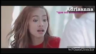 Ozuna- No quiere Enamorarse  Historia De Amor (Official Vídeo)