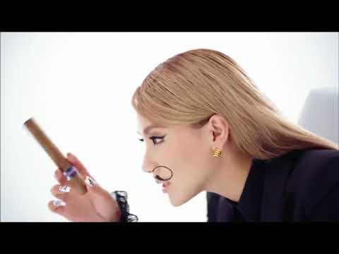 Xxx Mp4 SETIAP WAKTU K POP IDOLS DRESS SEBAGAI SEX TERSEMBUNYI DI VIDEO MUSIK 3gp Sex