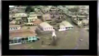 Jaga Jee Laganey Ki Dunya Nahin Hai Naat Video (Hajji Billal Attari)