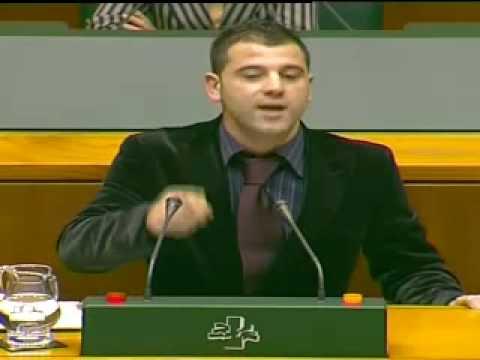 Xxx Mp4 Matrimonio Homosexual Parlamento Vasco Óscar Rodríguez Vaz 3gp Sex