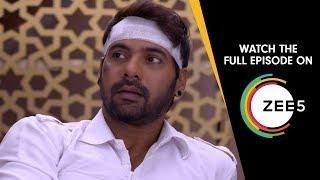 Iniya Iru Malargal   Episode - 551   Best Scene  25 May 2018   Tamil Serial