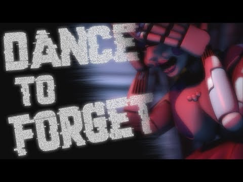 Xxx Mp4 SFM FNaF Dance To Forget Song By TryhardNinja 3gp Sex