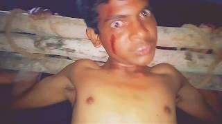 Vetapalem short film trailer
