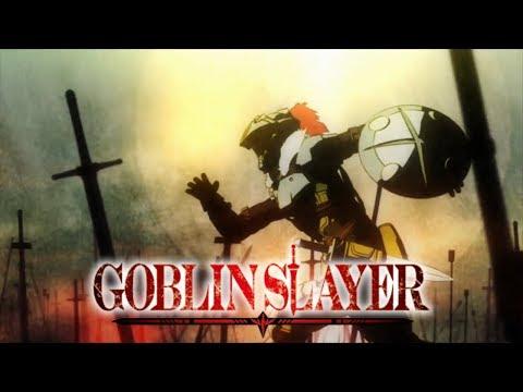 Xxx Mp4 GOBLIN SLAYER Official Ending 3gp Sex