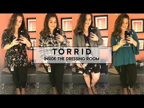 3efa0b6aa14 FALL 2018 TORRID INSIDE THE DRESSING ROOM