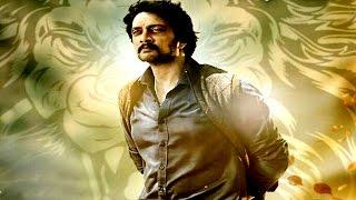 Sudeep l Latest 2017 Action Ka King South Dubbed Hindi Movie HD - Yudhveer