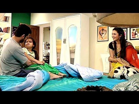 Xxx Mp4 Ruhi Convincing Raman Ye Hai Mohabbatein 3gp Sex