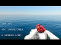 Download Video Download High-Speed, Autonomous Swarming Unmanned Surface Vessels 3GP MP4 FLV