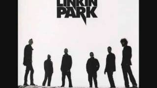 Linkin Park - Leave Out All The Rest [HQ]
