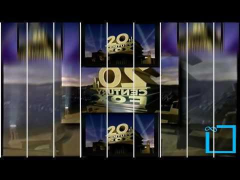 Xxx Mp4 17 20th Century Foxs 3gp Sex