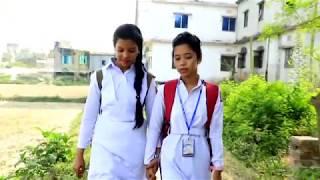 বখাটে প্রেম। Short Film Song। Rakib Hossain। Muqtadir Faysal Abir। Limitless Faizlami