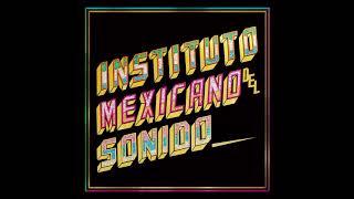Instituto Mexicano del Sonido (IMS) - Pa La Calle feat. Lorna