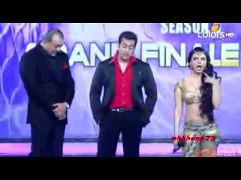 Xxx Mp4 Salman And Rakhi Insult KatrinaFLV 3gp Sex