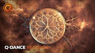 Clockartz - Chord V (Official Video)   Q-dance Records