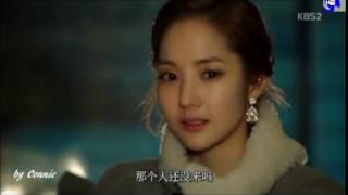 Sun Zara Soniye(Full Song) | Lucky | Adnan sami | korean mix