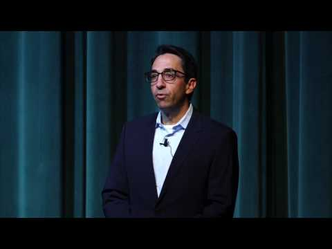 Germany Low Crime Clean Prisons Lessons for America Jeff Rosen TEDxMountainViewHighSchool