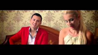CLAUDIA SI ALESSIO - OF DOR CLIP ORIGINAL 2013