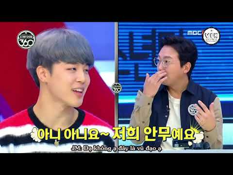 Xxx Mp4 VIETSUB 161107 BTS MBC STAR SHOW 360 3gp Sex