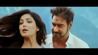 Dhoom Dhaam   Full video song   Action Jackson    1080p HD