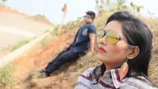 Bangla New Song' Ki Jadu Korecho'  Kazi  Shuvo Emon Khan & Sathi