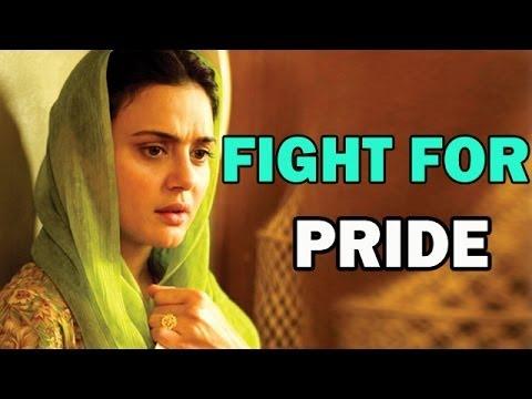 Xxx Mp4 Preity Zinta S FIGHT FOR PRIDE Bollywood News 3gp Sex