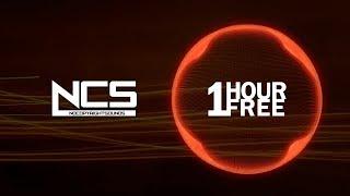 Jim Yosef & Anna Yvette - Linked [NCS 1 HOUR]