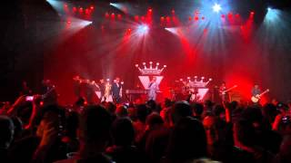 Madness   Embarrassment   Live At The iTunes Festival 27 09 12