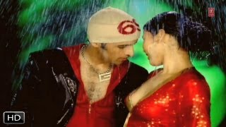 Main Deewana (G-Mix) - Ganesh Hegde - Super Hit Hindi Pop Video Song