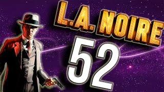 LA Noire - Part 52 | Origami House