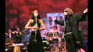 POP ROCK NACIONAL - MINHA SELEÇÃO
