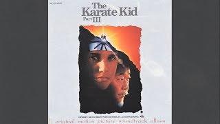 Listen To Your Heart – Little River Band (1989) [Legendado]