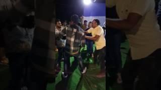 Best bhojpuri barati dancer jamshedpur baridih