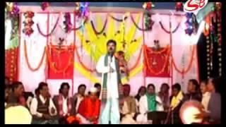 Asaker Sudha - Bicched gan - baul salam & kari barek bouideshi -music audio center