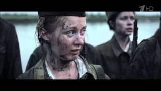 Bitva za Sevastopol 02