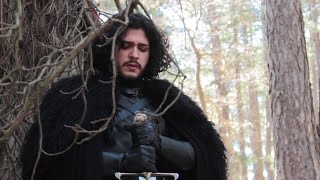 Game of Thrones | Jon Snow look-alike from Italy cashes in on resemblance