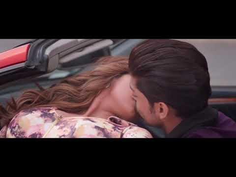 Xxx Mp4 Hot Sana Khan All Kisses 3gp Sex