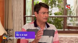 Dil Deke Dekho - Episode 92- Coming Up Next