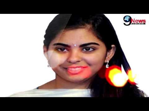 Xxx Mp4 मुकेश अंबानी की बेटी इशा ने बिखेरा है कांस में अपना जलवा Mukesh Ambani Daughter Isha 3gp Sex