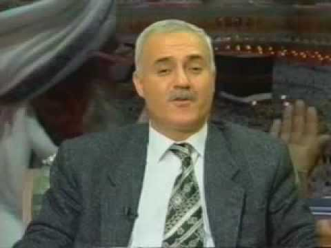 Nihat Hatipoglu RUYA Bolum 2 Islam TV Hoca