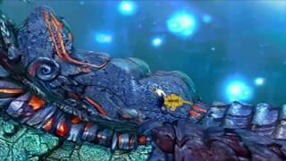 Guia Final Fantasy IX (Steam PC) Capitulo 54 | Terra Y BranBal